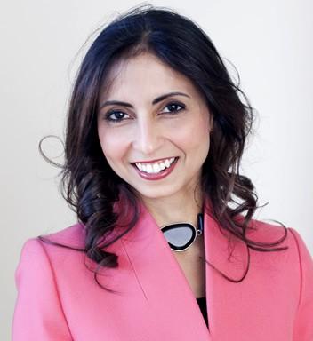 Asma Khalil