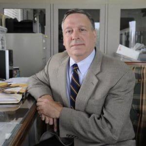 Jason H. Collins, MD, MSCR