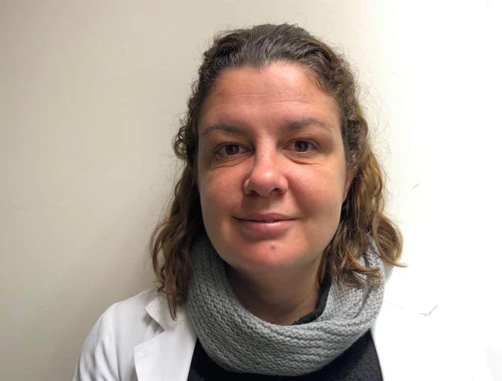 Valentina Massa,PhD